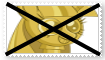 Anti TwiCane Stamp by KittyJewelpet78