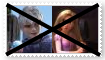 (Request) Anti Jack FrostXRapunzel Stamp by KittyJewelpet78