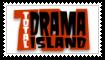 (Request) Total Drama Island Stamp