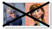 (Request) Anti Jack FrostXAnna Stamp by SoraJayhawk77