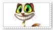 (Request) Dander Stamp by KittyJewelpet78