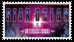 Star Ocean The Last Hope International Stamp by KittyJewelpet78