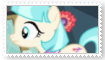 Coco Pommel Stamp by SoraRoyals77