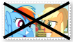 (Request) Anti AppleDash Stamp by SoraRoyals77