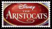 The AristoCats Stamp by SoraJayhawk77