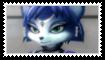 Krystal Stamp by SoraJayhawk77