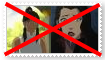 (Request) Anti KorraXAsami Stamp by SoraJayhawk77