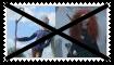 (Request) Anti Jack FrostXMerida Stamp by KittyJewelpet78