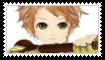 Beat Stamp by SoraJayhawk77