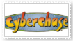 Cyberchase Stamp by KittyJewelpet78