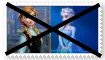 (Request) Anti AnnaXElsa Stamp by SoraRoyals77