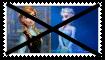 (Request) Anti AnnaXElsa Stamp by KittyJewelpet78