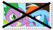 (Request) Anti SpikeDash Stamp by SoraRoyals77
