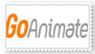 (Request) GoAnimate Stamp by SoraJayhawk77
