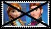 (Request) Anti AnnaXHans Stamp by KittyJewelpet78