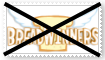 Anti Breadwinners Stamp by SoraRoyals77