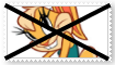 Anti New Lola Bunny Stamp by SoraRoyals77