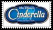 Cinderella Movie Stamp by KittyJewelpet78