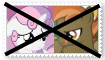 (Request) Anti Sweetiemash Stamp by KittyJewelpet78