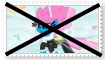 Anti Seabreeze Stamp by SoraJayhawk77