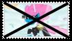 Anti Seabreeze Stamp by KittyJewelpet78