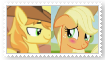(Request) BraeJack Stamp by SoraRoyals77