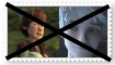 (Request) Anti Jack FrostXHiccup Stamp by KittyJewelpet78