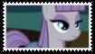 Maud Pie Stamp by KittyJewelpet78