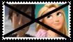 (Request) Anti HiccupXRapunzel Stamp