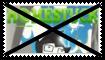 (Request) Anti Homestuck Stamp by SoraJayhawk77