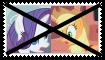 (Request) Anti RariJack Stamp by KittyJewelpet78