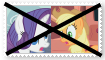 (Request) Anti RariJack Stamp by KittyJewelpet78