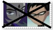 (Request) Anti Robin X Raven Stamp by SoraJayhawk77