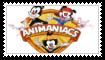 Animaniacs Stamp by KittyJewelpet78
