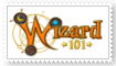 (Request) Wizard101 Stamp by SoraRoyals77