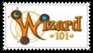 (Request) Wizard101 Stamp by KittyJewelpet78