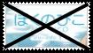 (Request) Anti Boku no Pico Stamp by KittyJewelpet78