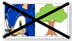 (Request) Anti SonicXTree Stamp by SoraRoyals77