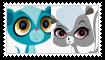 (Request) Sepper Stamp by SoraJayhawk77