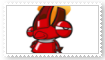 (Request) Flain Stamp by SoraRoyals77