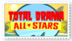 (Request) Total Drama All Stars Stamp by KittyJewelpet78