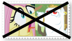 Anti BulksShy Stamp by KittyJewelpet78