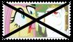 Anti BulksShy Stamp by SoraRoyals77