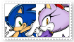 (Request) Sonaze Stamp by SoraRoyals77