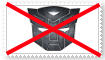Anti Transfomers Stamp by SoraJayhawk77