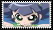 (Request) Kaoru Matsubara (Buttercup) Stamp by SoraRoyals77