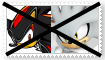 (Request) Anti Shadilver Stamp by SoraRoyals77
