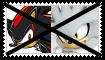 (Request) Anti Shadilver Stamp by SoraJayhawk77