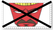 (Request) Anti Frylock Stamp by KittyJewelpet78