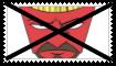 (Request) Anti Frylock Stamp by KittyJewelpet78